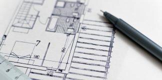 progettare architettura