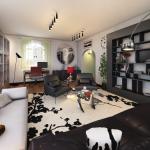 Federica Felice Interior Designer Monza Milano