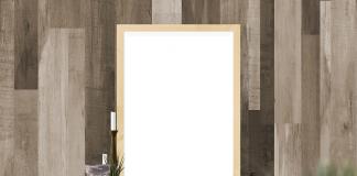 quadri e specchi arredamento