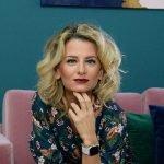 Paola Ballani, Interior Designer