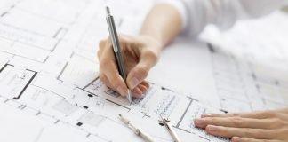 designper l'accessibilità