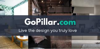 GoPillar