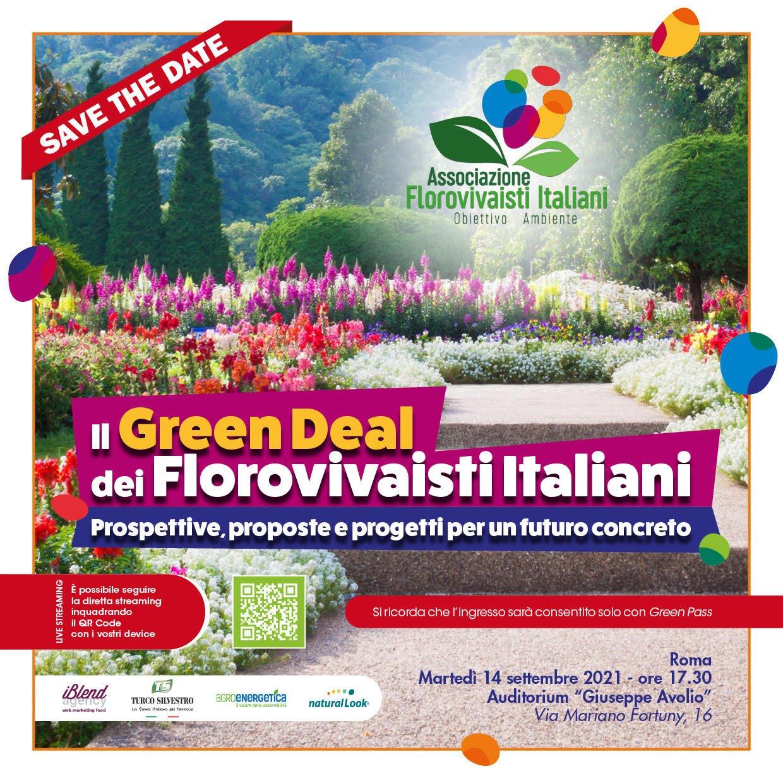 Associazione florovivaisti italiani