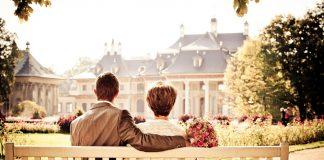 mutui giovane coppia under 35