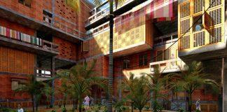 Premiato il progetto per ricostruire la città di Beira_articolo_full_xs
