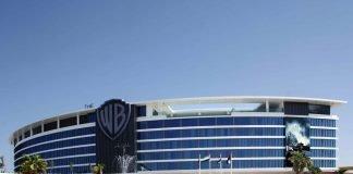 The Warner Bros Abu Dhabi Curio Collection by Hilton